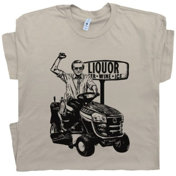Country Music T Shirt Redneck Shirts Funny T Shirts Cool image 0