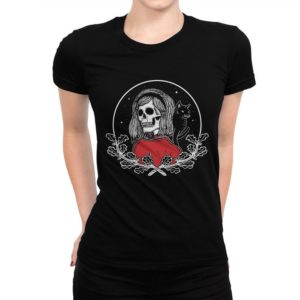 Sabrina the Teenage Witch T-Shirt Men's Women's All image 0
